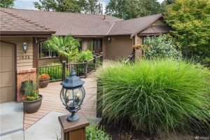 Homes for sale in Sammamish