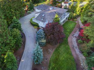 Lynn Downing Real Estate
